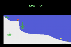 Winter Games (1987) (Epyx)_4.png