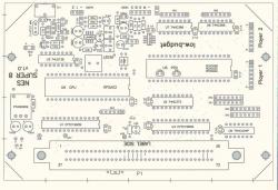 Nintendo Super 8 layout.JPG