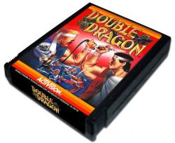 Double Dragon NES label mockup.jpg