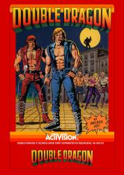 Double Dragon Cart (Activision Style Red) 300dpi.jpg