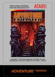 Adventure Enhanced Cart Silver1.jpg