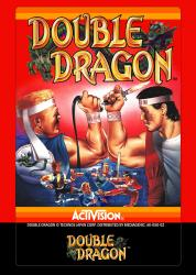 Double Dragon Cart (Activision Style NES 2) 300dpi.jpg