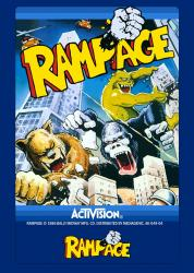 Rampage Activision Label1.jpg