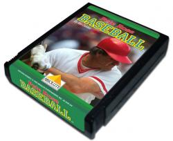 Pete Rose Baseball Cart3.jpg