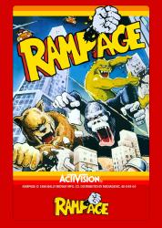 Rampage Activision Label3.jpg