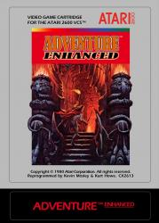 Adventure Enhanced Cart Silver2.jpg