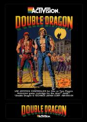 Double Dragon Cart black 300dpi.jpg