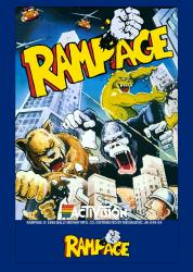 Rampage Activision Label2.jpg