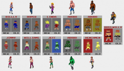 DD_Cast_of_Characters Arcade Compare.png
