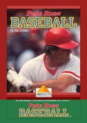 Pete Rose Label7 (300dpi).jpg
