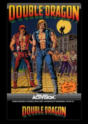 Double Dragon Cart (Activision Style Black) 300dpi.jpg