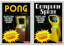 pongcomputer boxes.png
