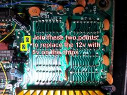 replace 12v with 5 v.jpg