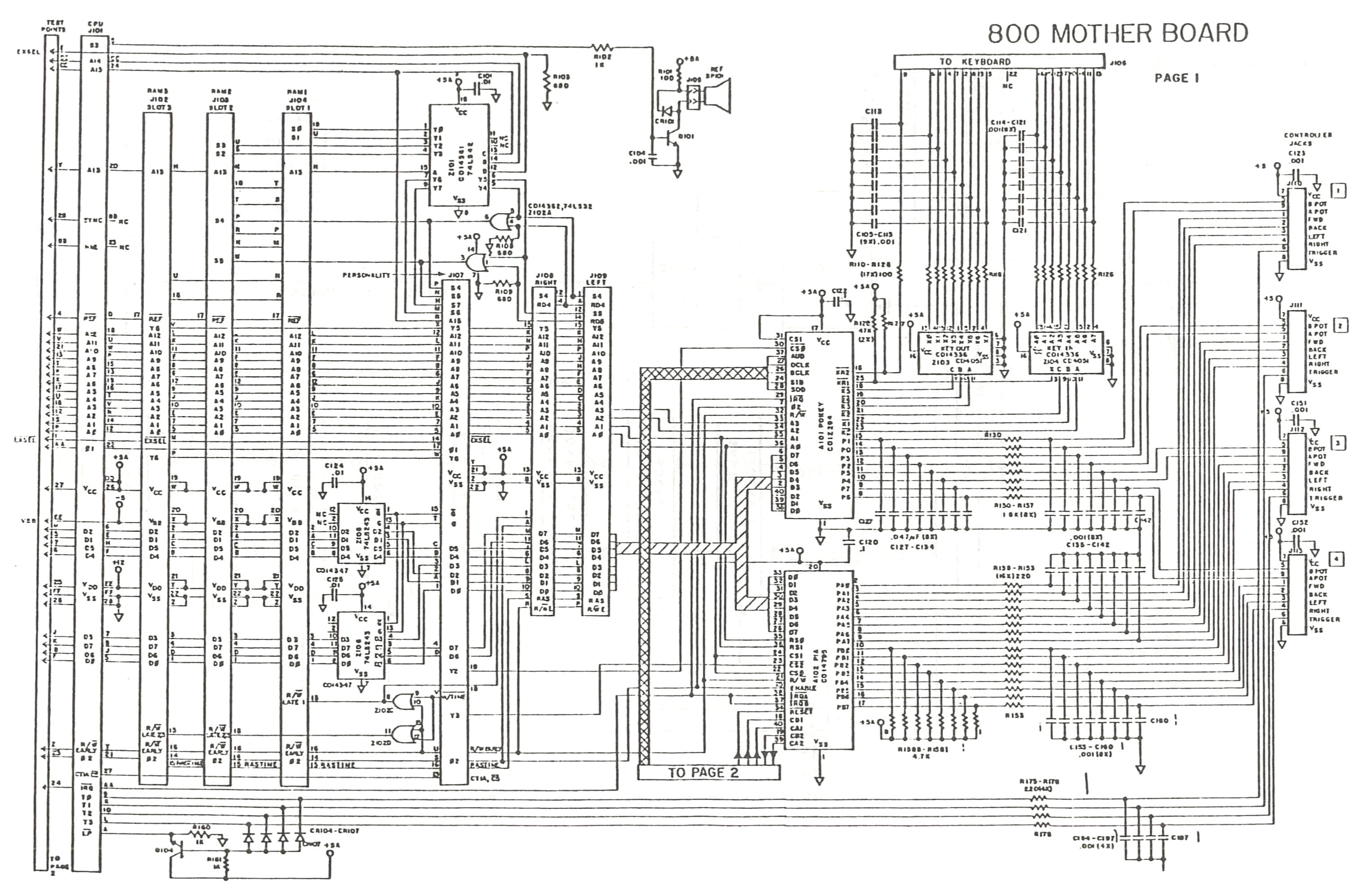 post 8517 0 81078000 1378843821 atari 600xl wiring diagram atari wiring diagrams collection  at creativeand.co