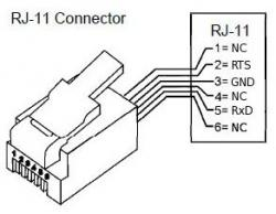 RJ11-connector-pins.jpg