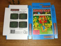 intellivision mouse trap cbs box.jpg