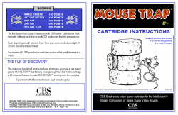 mouse trap cbs front cover - FINAL.png