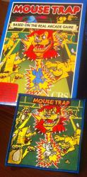 mouse trap cbs box and patch.jpg