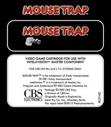 mouse trap cbs label.jpg