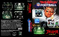 Troy Aikman football (1).jpg