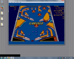 Casino Games Pinball (47,590).png