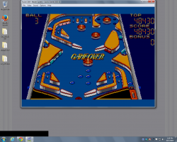 Casino Games Pinball (48,430 Points).png