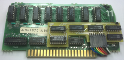 RAM_board_front.png