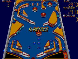 joe's pinball - 2,970.png