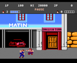 Double Dragon (Sprite-Color Hack)_02.png