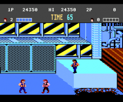 Double Dragon (Sprite-Color Hack)_03.png