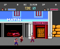 Double Dragon (Sprite-Color Hack)_01.png
