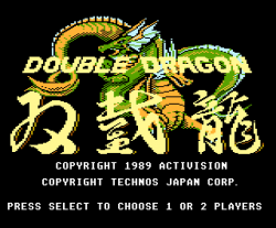Double Dragon (Sprite-Color Hack)_04.png