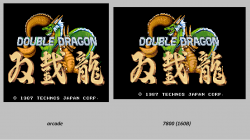 Double Dragon title screen.PNG