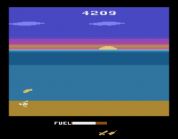 Crash Dive (1983) (20th Century Fox) (PAL).png