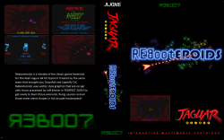 rebooteroids box.png