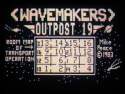 Outpost 19 (WaveMakers)(Screenshot 01).jpg