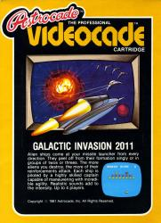 Galactic_Invasion_(instructions)(astrocade)(Cover).jpg