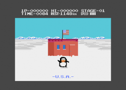 End of Level USA all screen.png