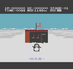 End of Level USA all screen PFs only.png