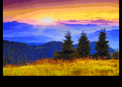 Sunset1.png
