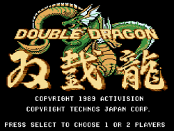 Double Dragon (RC7)_00.png