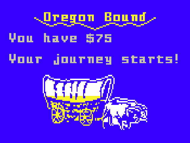 oregon bound final box screen 1 - Copy.png