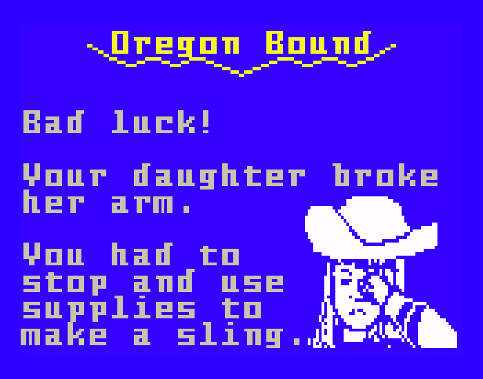 oregon bound screen 1.png