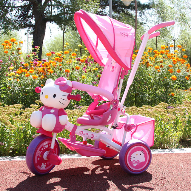 Shop for and buy hello kitty baby stuff online at Macy's. Find hello kitty baby stuff at Macy's.