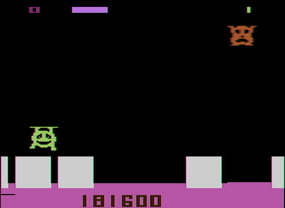 Tooth Protectors (1983) (DSD-Camelot)_7.png