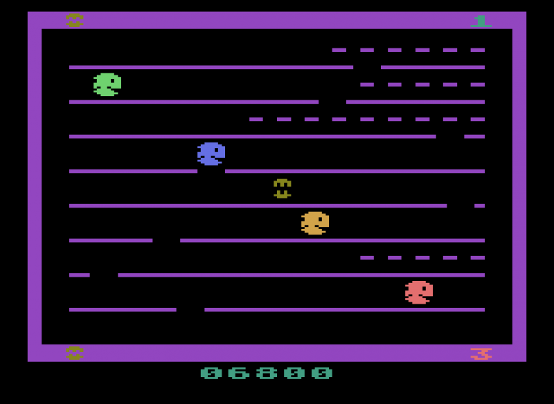 Jaw Breaker (1983) (CCE).png