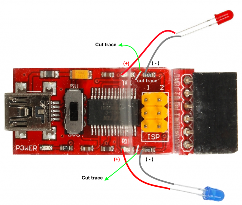 Leds for SIO2PC.png