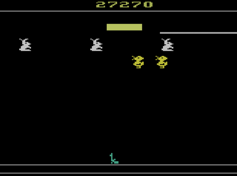 Carnival (1982) (Coleco)_2.png