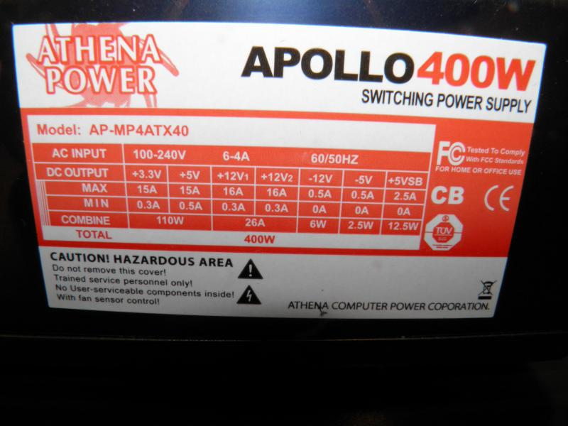 POWER SUPPLY SPECS.JPG