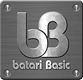 bb_logo_small.png